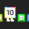 10 je opäť hra