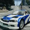 BMW rozdiely hra