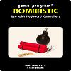 Bombastické hra