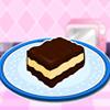 Buckeye koláč hra