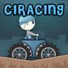 CI Racing hra