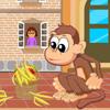 Crazy Monkey Payback hra