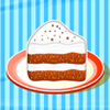 Famous Carrot Cake hra
