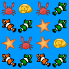 Fish Kingdom hra
