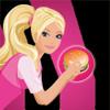 Dievčenskú Food Shop hra