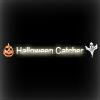 Halloween Catcher hra