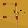 Jazz Matches hra