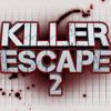 Vrah uniknúť 2 hra