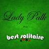 Lady Palcký hra
