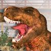 L A Rex hra