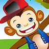 Opička hra