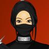 Ninja štýl hra