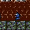 Ninja Blues hra
