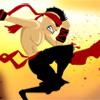 Run Ninja Run 2 hra