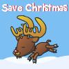 Save Christmas hra