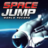 Space Jump hra