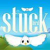 Stuck Bird 2 hra