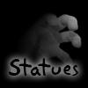 Statues hra