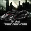 The Street Revenge hra