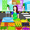 Vegetables And Fruits hra