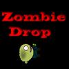 Zombie Drop hra