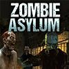 Zombie Asylum hra